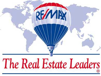Remax internationale