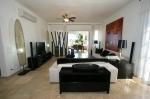 Luxury Beach Front Condo-