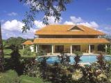 Villa à deux étages