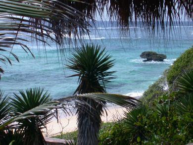 Exclusif Caribbean Resort Villa