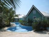 Chambres d'hôtes - Mini Resort Opportunité avec FINANCEMENT