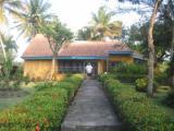 Cabarete Villa in der Nähe Pretty Beach