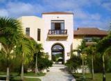Villa magnífica en una de las comunidades más prestigiosas