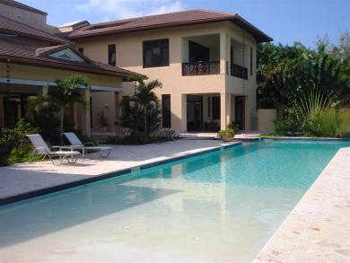 Magnifique Villa Dans l'une des plus prestigieuses communautés