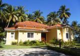 Карибский Island Beach Home с возможностями финансирования теперь только: