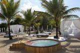 кондо с одной спальней Beach Resort