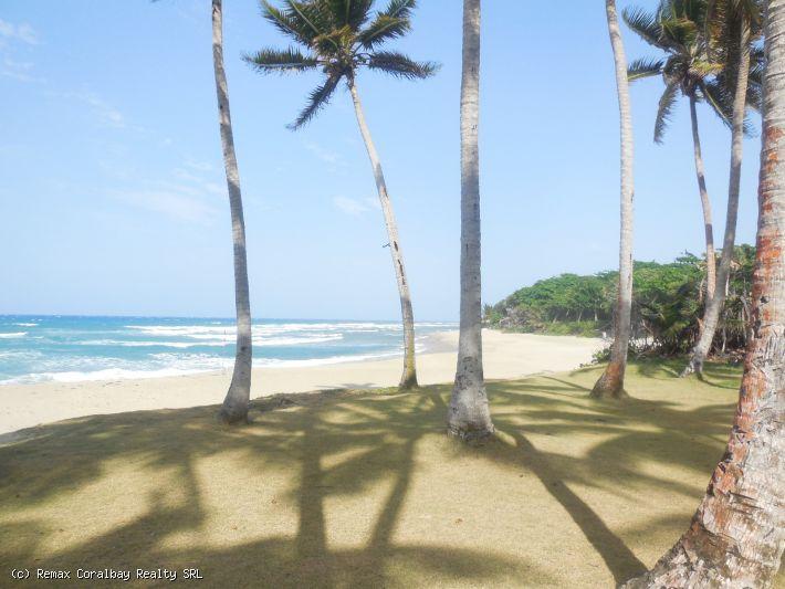 Пляж, Пляж, Пляж, 2 Спальня Курорт Стиль Кондо