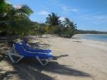 Villa frente al mar --- lo que una oferta!