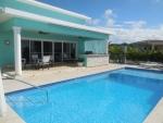 Fantastic Ocean View Villa dans une communauté fantastique