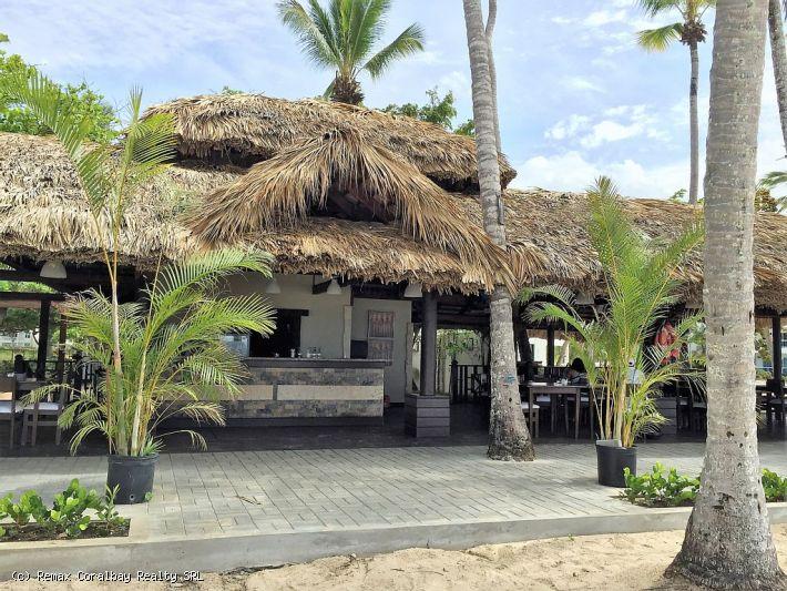 San Marino Beach Resort Condo