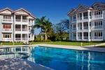 Resort-Stil Wohnung mit 5% Financing Package !!!