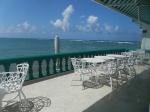 Hotel frente al mar en Cabarete