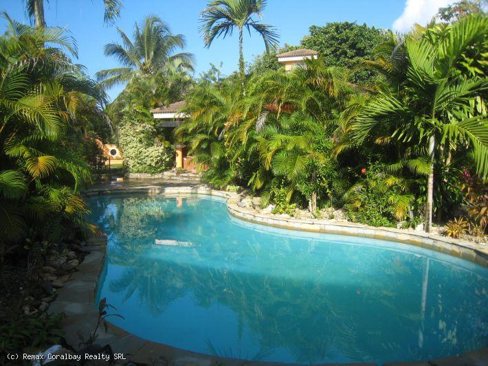 Meilleure offre de villa --- Marchez jusqu'à la grande plage!