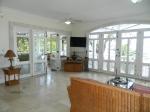Magnifique et spacieuse chambre 3 Ocean Front condo