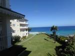 Apartamento frente al mar en Sosua ....