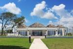 Carefree Living: NEUE Oceanfront Villen mit 30 Jahresfinanzierung !!!