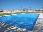 Das ist der Deal! Neue Villa in Oceanfront Resort Community --- 198K!