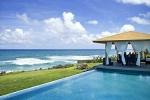 Wunderschöne Villa in Resort Community --- $ 70K unten, 10 Jahr Finanzierung !!