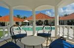Villa de rêve dans Tropical Resort