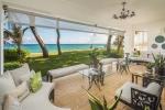 Strand - Exklusive karibische Wohnung mit spektakulärem Meerblick
