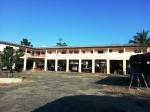 Plaza Comercial en venta en Sosua - Cabarete