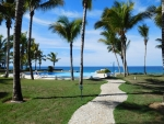 Luxuriöse Ocean Front Condo