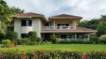 Villa exclusive dans un cadre parmi les Caraïbes de mieux