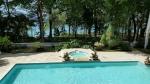 Ocean Front Villa в отличном месте ...