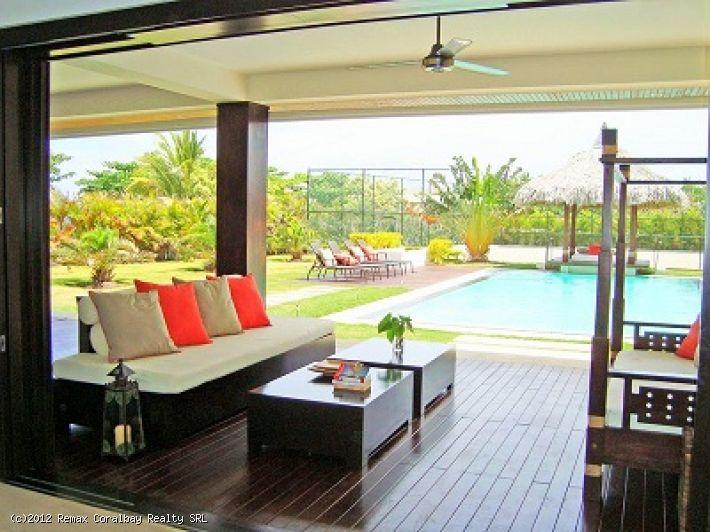 Perfect Dream Villa