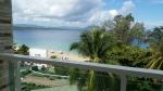 Ocean View Condo in Sosua ...