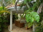 Preciosa casa de habitación 3 en entornos tropicales ...