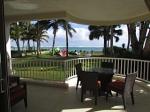 Au bord de 2 chambre sur Kite Beach
