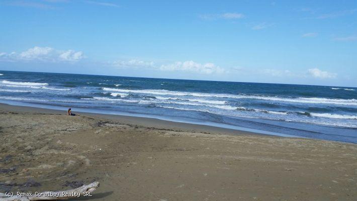 Strandgrund !!!