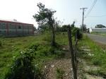 Коммерческая земля в Сосуа