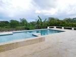 Magnifique villa avec vue imprenable sur l'océan !!