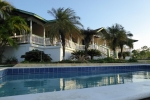 Villa Victoriana con casa de huéspedes y mucho espacio ...