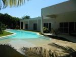 Villa moderne de style
