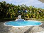 Ocean side Villa in Wohnanlage ...