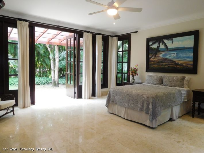 Spektakuläre Ocean View Villa ...