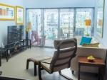 Renoviertes 2 Bett Sosua Penthouse