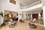 Große 5 Schlafzimmer Villa mit Panoramablick ....