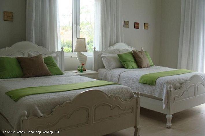 Geräumige Dream Villa / große Meerblick