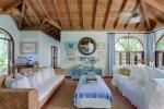 Schöne Wohnung in exklusiven Resort ...