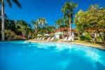 Große 5 Schlafzimmer Villa in exklusiven Resort ...