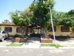 Bonito bungalow en Sosua ...